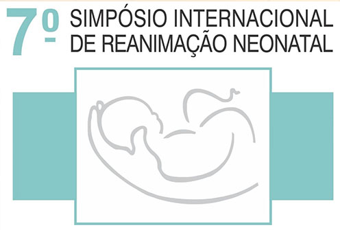 7º Simpósio Internacional de Reanimação Neonatal